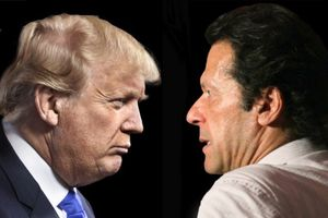 Ngoại trưởng Mỹ tuyên bố: 'Muốn hàn gắn quan hệ với Pakistan'