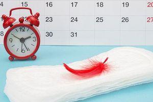 10 yếu tố ảnh hưởng đến chu kỳ kinh nguyệt của bạn