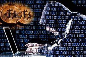 Diễn tập quốc tế về phòng, chống mã độc đào tiền ảo