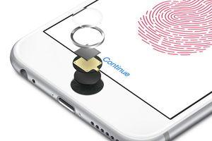 Apple vẫn tin dùng Face ID trên iPhone thế hệ mới