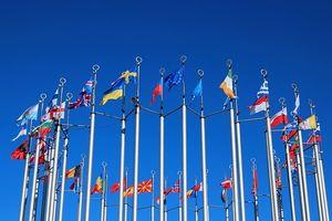 EU nhất trí kéo dài lệnh trừng phạt nhằm vào Nga thêm 6 tháng