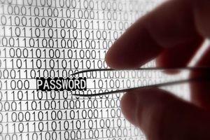 6 điểm yếu trong đảm bảo an toàn thông tin mạng tại Việt Nam