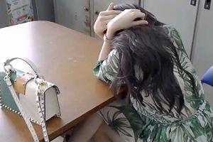 TP Hồ Chí Minh: Triệt phá đường dây Á hậu bán dâm giá 25.000 USD