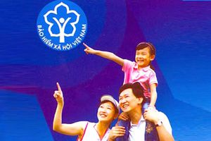Bảng xếp hạng Vietnam ICT Index: BHXH Việt Nam giữ vị trí thứ 2
