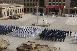 Tại sao Djibouti có nhiều căn cứ quân sự nước ngoài hơn bất cứ đâu?