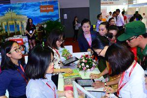 Đầu tư chuyên sâu phát triển du lịch trực tuyến