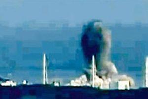 Hậu sự cố hạt nhân ở Fukushima: Trường hợp tử vong đầu tiên do nhiễm phóng xạ