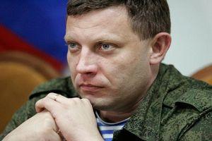 Tương lai nào cho miền Đông Ukraine sau một loạt lãnh đạo bị ám sát?