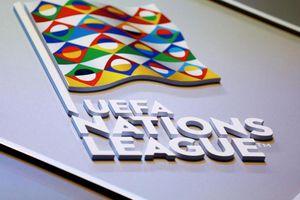 Những điều cần biết về Nations League