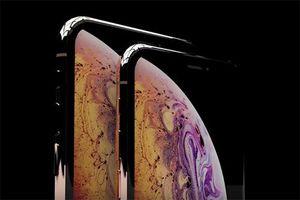 iPhone Xs Max sẽ là phiên bản iPhone tốt nhất