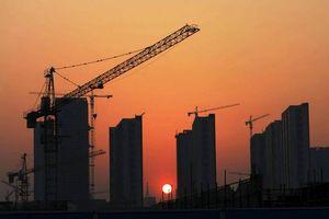 Cuộc chiến thương mại tô đậm vẻ u ám của kinh tế Trung Quốc