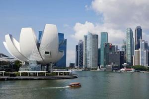 CMCN 4.0 - Chìa khóa cho SMEs ASEAN phát triển