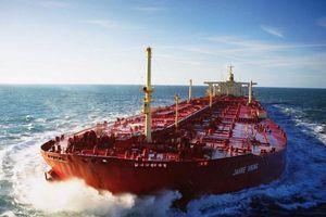 Ấn Độ lách trừng phạt của Mỹ để mua dầu Iran