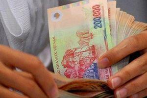 TP HCM: 333 doanh nghiệp nợ thuế gần 300 tỷ đồng