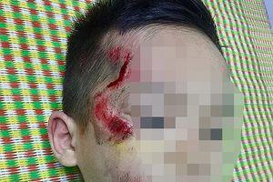 BVĐK Hưng Yên: Phó mặc bệnh nhân đau đớn, y tá buôn điện thoại?