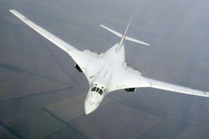 'Tupolev' hé lộ thông tin về giá của phi cơ siêu thanh chở khách đang phát triển