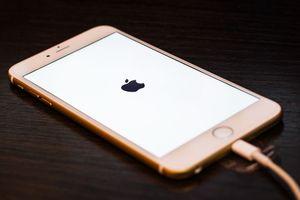 Tương lai iPhone và iPad sẽ trang bị cổng USB-C thay vì Lightning