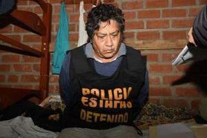 Peru triệt phá nhiều băng nhóm sản xuất tiền giả