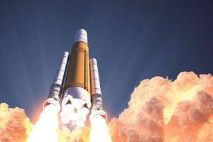 Ấn Độ và Pháp sẽ hợp tác trong sứ mệnh đưa người lên vũ trụ