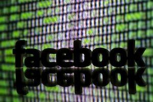 Facebook chi 1 tỷ USD xây trung tâm dữ liệu đầu tiên ở châu Á