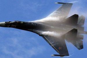 Thế giới ngày 6/9: Máy bay Nga nã hỏa lực vào hang ổ khủng bố tại 'chảo lửa' Idlib