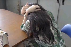 Vụ Á hậu, MC bán dâm: Bất ngờ trước lời khai của các đối tượng