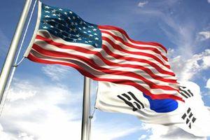 Thỏa thuận thương mại song phương Mỹ-Hàn có nhiều thay đổi