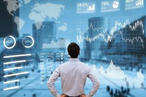 Thị trường chứng khoán tháng 9: Cơ hội của nhóm cổ phiếu vốn hóa trung bình?