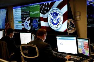 Nhà Trắng sắp sửa công bố chiến lược chống khủng bố mới