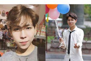 Nam sinh Đại học Quốc gia Hà Nội toàn bị nhận nhầm là 'oppa' Hàn Quốc