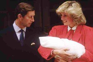 Sau hơn hai thập kỷ người ta mới biết nguyên nhân cuộc 'ly hôn thế kỷ' của Thái tử Charles và Công nương Diana