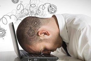 Cách siêu thông minh giúp bạn giữ bình tĩnh hiệu quả