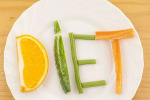 Giảm cân vừa bảo vệ sức khỏe mà không cần ăn kiêng