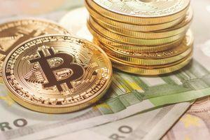 Giá Bitcoin hôm nay 6/9: Nhà đầu tư hốt hoảng khi Bitcoin giảm 'sốc'