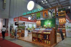 PAN dự kiến chào bán tối đa 14,8 triệu cổ phần cho nhà đầu tư Nhật
