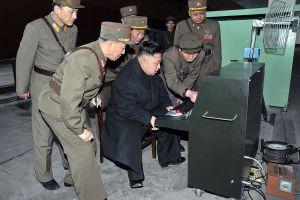 Mỹ truy tố hacker Triều Tiên phát tán mã độc WannaCry, tấn công mạng Sony