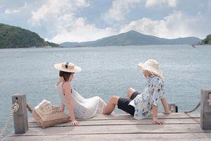Những điểm check-in đẹp như tranh ở Phú Yên