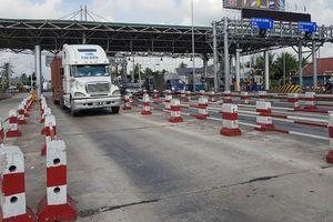 Tiền Giang đề xuất 2 phương án thu phí tuyến tránh Cai Lậy
