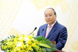Lãnh đạo những nước nào sẽ đến Việt Nam dự Hội nghị WEF ASEAN 2018?