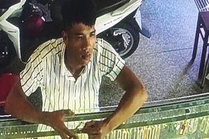 Chưa đầy 1 tuần, một thợ hồ gây ra 2 vụ cướp tiệm vàng ở Cần Thơ và Đắk Lắk
