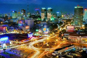 Giới siêu giàu Việt Nam lọt top tăng nhanh nhất thế giới