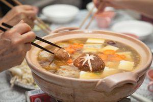 9 đặc sản nên thưởng thức khi đến Nhật mùa thu