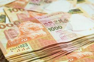 Nữ doanh nhân 66 tuổi bị lừa tình 534,4 tỉ đồng tại Hồng Kông
