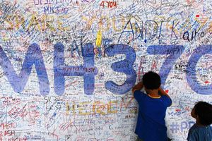 Vụ người đàn ông 'bí ẩn' biết tung tích MH370: Yêu cầu công an làm rõ