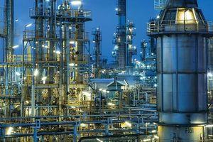 ExxonMobil hợp tác với Trung Quốc xây cơ sở hóa dầu