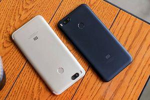 Công nghệ 24h: Máy Xiaomi xách tay sẽ ngày càng khó bán tại Việt Nam
