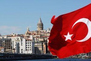 Chính phủ Thổ Nhĩ Kỳ sẽ mở đại sứ quán ở thủ đô của Paraguay