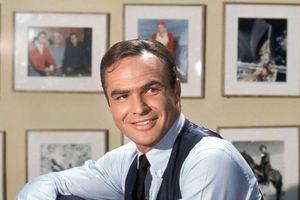 Vĩnh biệt nam tài tử điện ảnh từng được đề cử Oscar Burt Reynolds