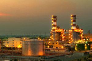 Ủy ban Chứng khoán chấp thuận PV Power là công ty đại chúng