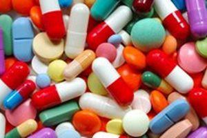Vi phạm hành chính, nhà thuốc Thái Bình 2 bị xử phạt